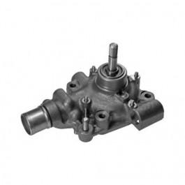 Pompe a eau Iveco Daily 2-3