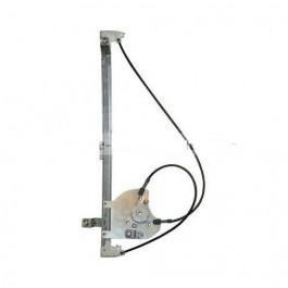 Mecanisme Leve vitre electrique arrière gauche espace 4