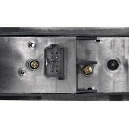 Commande, bouton de leve vitre avant droit Mercedes Viano Vito Apres 2003