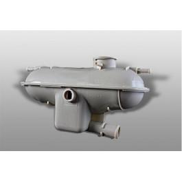 Bocal Vase D'expansion d'eau Liquide refroidissement Citroen Berlingo Peugeot Partner