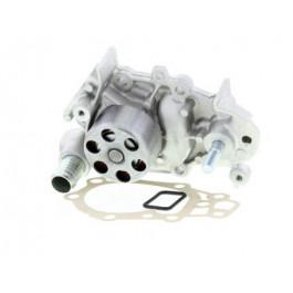 Pompe à eau Renault Clio Kangoo Twingo 1.2 i