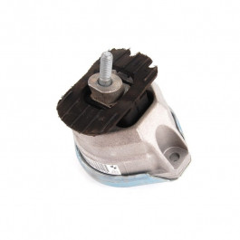 Support moteur avant droit Bmw Serie 5 (E60)(E61) 6 (E63)(E64)