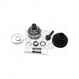 Kit Reparation cardan+souflet VW Transporteur T4 38/33dents