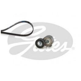 Kit courroie d'accessoires Alfa Roméo Fiat Opel