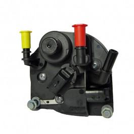 Filtre a carburant Citroen Fiat Peugeot Toyota 1.6 Hdi