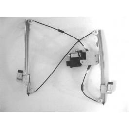 Leve vitre Avant Droit Confort Vw Polo 5 Portes