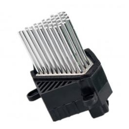 Bmw serie 3,5 e46 e39 X5 commande ventilation chauffage