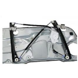 Mécanisme Leve vitre Electrique Vw Golf 4 Gauche 5 portes