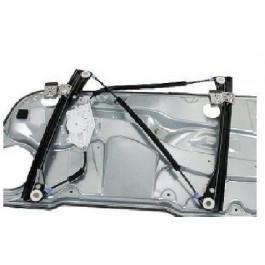 Mécanisme Leve vitre Electrique avant droit Vw Golf 4 Gauche 5 portes