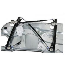 Mécanisme Leve vitre Electrique avant droit Vw Golf 4 droit 3p.