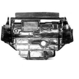 cache sous moteur Master 2 Movano