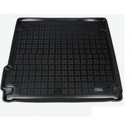 Tapis de protection de coffre Bmw X5 F15 apres 2013