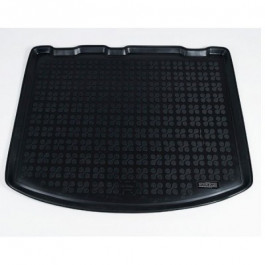 Tapis bac de protection coffre ford Kuga