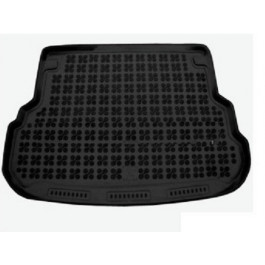 Tapis bac de protection coffre Mercedes GLK