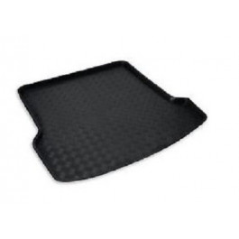 Tapis bac de protection coffre Mercedes GLA