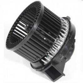 Pulseur D air ventilateur chauffage climatisation Peugeot 206 307 Citroen Xsara Piscasso