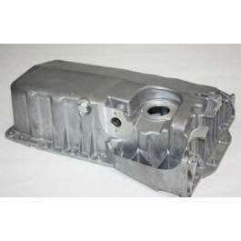 Carter d huile moteur alu Audi A3 Vw Golf 4 Bora Seat Leon Toledo 1.8T 150cv 1.8 20V 125cv