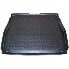 Tapis bac de protection de coffre Bmw X5 E53