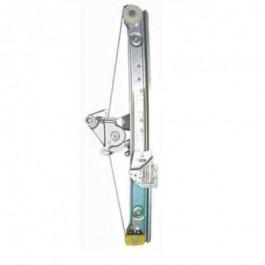 Mecanisme leve vitre arriere gauche bmw serie 3 e46