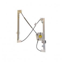 Mecanisme leve vitre avant gauche Bmw Serie 3 E90 E91 E92
