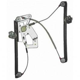 Mecanisme leve vitre avant droit Bmw Serie 5 E39