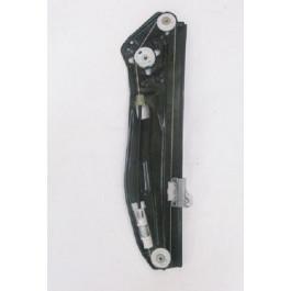 Mecanisme leve vitre arriere gauche Bmw serie 7 E65