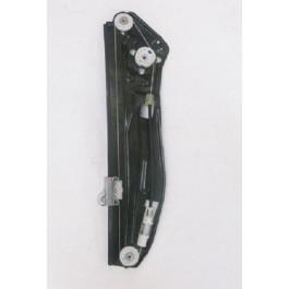Mecanisme leve vitre arriere droit Bmw serie 7 E65