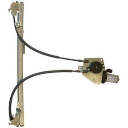 Leve vitre electrique avant gauche saxo 106 - 2 portes