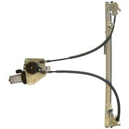 Leve vitre electrique avant droit saxo 106 - 2 portes
