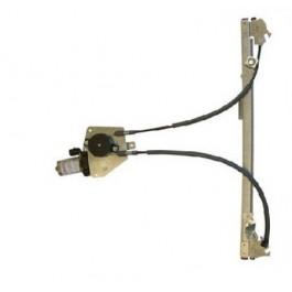 Leve vitre electrique avant droit saxo 106 - 4 portes