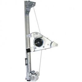 Mecanisme leve vitre electrique avant Gauche Citroen Xantia serie 2