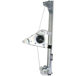 Mecanisme leve vitre electrique avant Droit Citroen Xantia serie 1