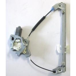 Leve vitre electrique arrière droit Citroen Xsara picasso