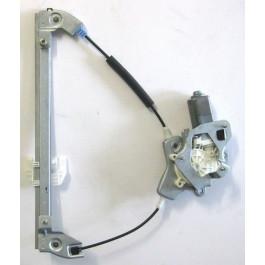 Leve vitre electrique arrière gauche Citroen Xsara picasso