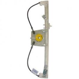 Mecanisme leve vitre electrique avant gauche bipper, nemo , florino , qubo