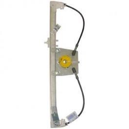 Mecanisme leve vitre electrique avant droit bipper, nemo , florino , qubo