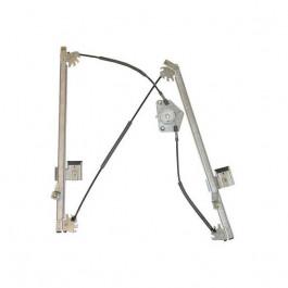 Mecanisme leve vitre electrique avant gauche 807, phedra, C8, Ulysse