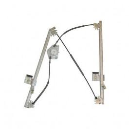 Mecanisme leve vitre electrique avant droit 806 807, phedra, C8, Ulysse