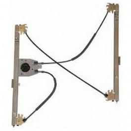Mécanisme leve vitre electrique avant gauche espace 4