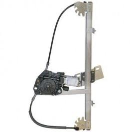 Leve-vitres electrique avant droit Alfa 145 3 - 5 portes