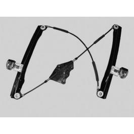 Mecanisme leve-vitres electrique avant droit Alfa 159