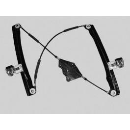 Mecanisme leve-vitres electrique avant gauche Alfa 159