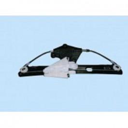Mecanisme leve-vitres electrique arrière droit Alfa 159