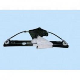 Mecanisme leve-vitres electrique arrière gauche Alfa 159