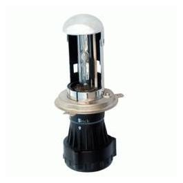 Ampoules Xenon H4 Bi-Xenon