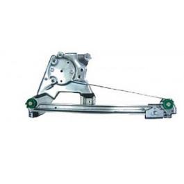 Mécanisme Leve vitre arrière gauche Audi 100