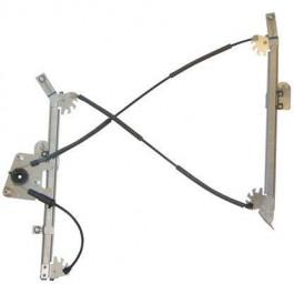 Mecanisme Leve vitre electrique avant droit Bmw serie 1- 3 portes