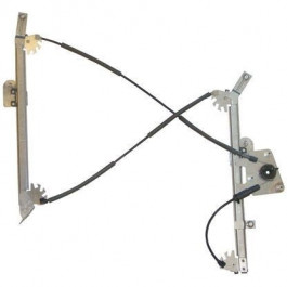 Mecanisme Leve vitre electrique avant gauche Bmw serie 1- 3 portes