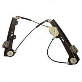 Mecanisme leve vitre avant gauche Bmw Serie 5 F10