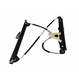 Mecanisme leve vitre avant droit Bmw Serie 5 GT FMecanisme leve vitre avant droit Bmw Serie 5 GT F07